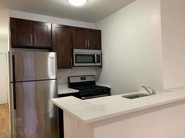 2 Bedrooms, Steinway Rental in NYC for $2,206 - Photo 1