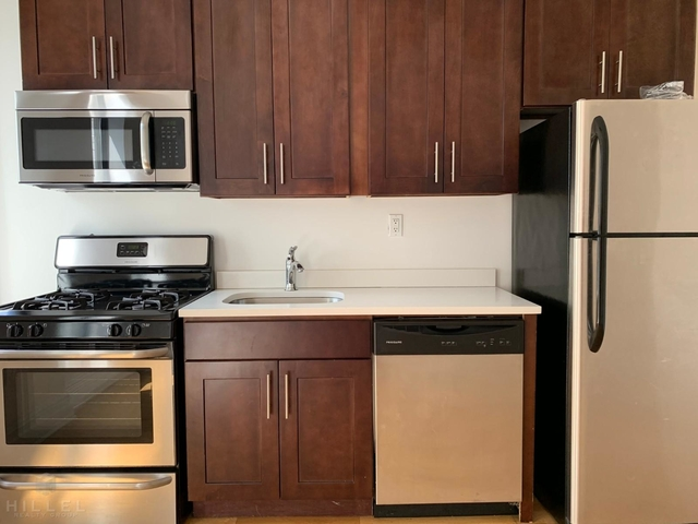 2 Bedrooms, Astoria Rental in NYC for $2,096 - Photo 1