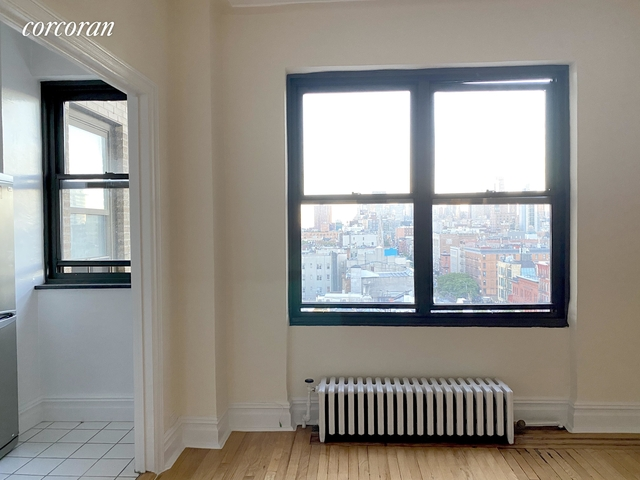 Studio, East Village Rental in NYC for $2,567 - Photo 1