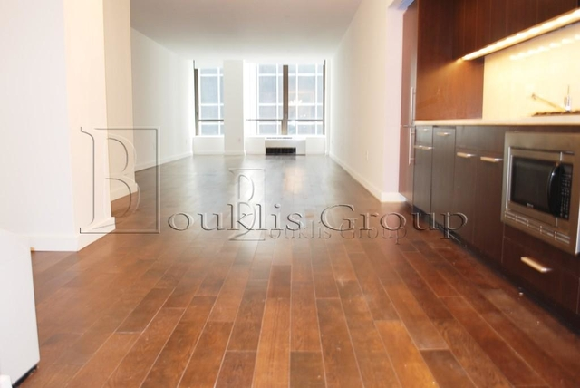 Studio, Financial District Rental in NYC for $2,250 - Photo 1