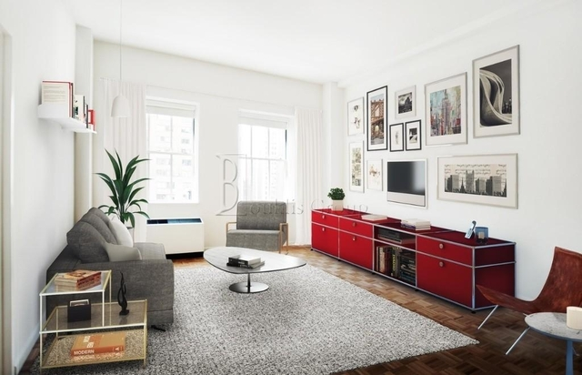 2 Bedrooms, Financial District Rental in NYC for $3,360 - Photo 1