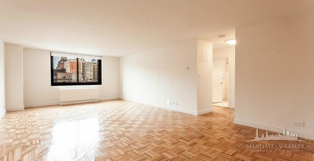2 Bedrooms, Yorkville Rental in NYC for $2,923 - Photo 1