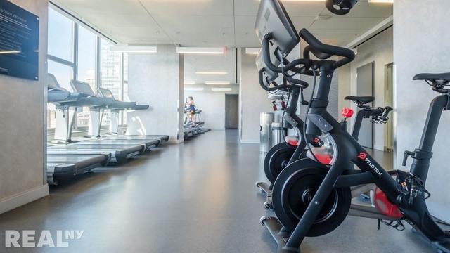 Studio, Chelsea Rental in NYC for $3,373 - Photo 1