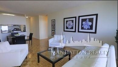 Studio, Rose Hill Rental in NYC for $1,972 - Photo 1