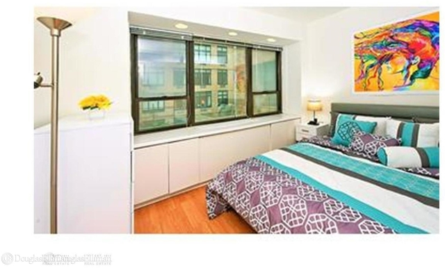 2 Bedrooms, Turtle Bay Rental in NYC for $2,450 - Photo 1
