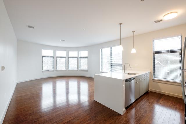 2 Bedrooms, Coolidge Corner Rental in Boston, MA for $4,500 - Photo 1