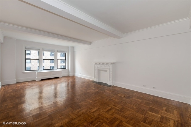 4 Bedrooms, Upper West Side Rental in NYC for $13,950 - Photo 1