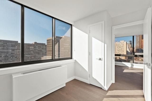3 Bedrooms, Kips Bay Rental in NYC for $6,233 - Photo 1
