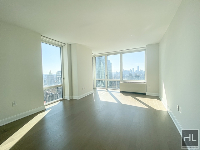 2 Bedrooms, Chelsea Rental in NYC for $5,029 - Photo 1