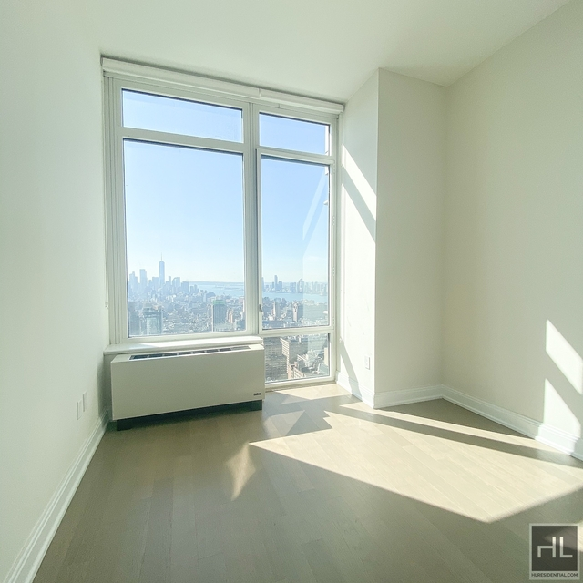 2 Bedrooms, Chelsea Rental in NYC for $4,650 - Photo 2