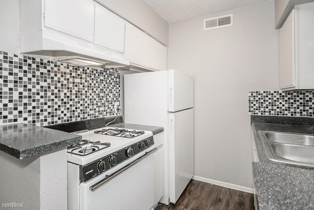 1 Bedroom, Fort Worth Rental in Dallas for $758 - Photo 1