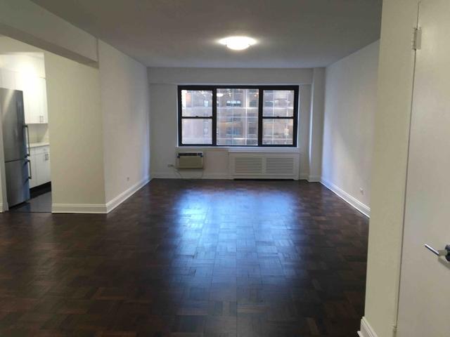 2 Bedrooms, Midtown East Rental in NYC for $4,950 - Photo 1