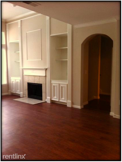 2 Bedrooms, Fourth Ward Rental in Houston for $1,439 - Photo 1