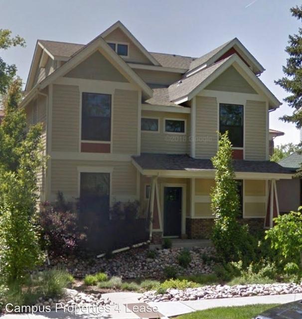 1 Bedroom, University Park Rental in Fort Collins, CO for $695 - Photo 1