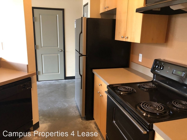 1 Bedroom, Prospect-Shields Rental in Fort Collins, CO for $1,045 - Photo 1