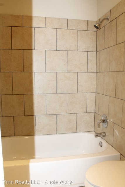 1 Bedroom, Linda Heights Rental in Dallas for $895 - Photo 1