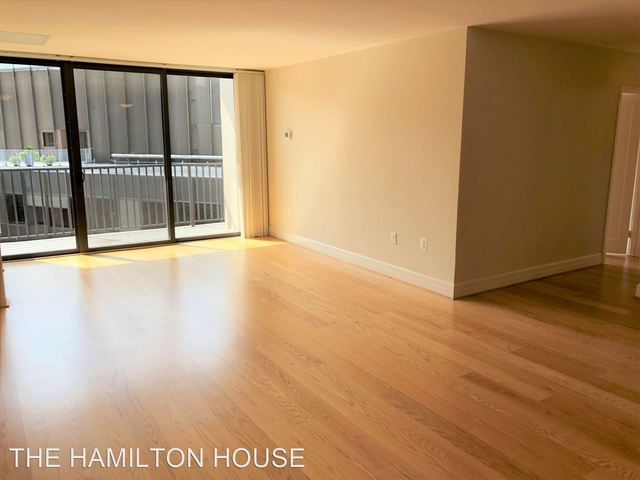 2 Bedrooms, Connecticut Avenue - K Street Rental in Washington, DC for $4,484 - Photo 1
