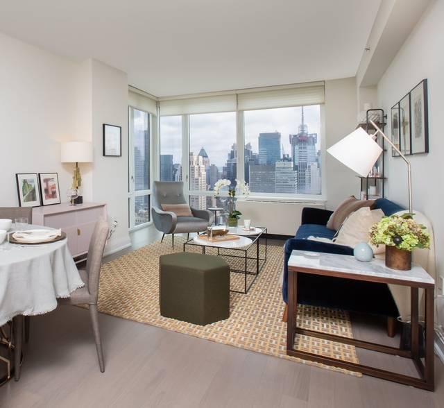 1 Bedroom, Chelsea Rental in NYC for $2,950 - Photo 1
