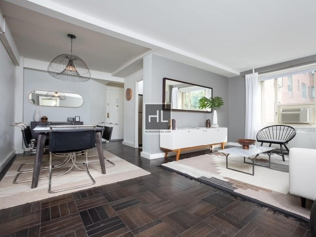 3 Bedrooms, Stuyvesant Town - Peter Cooper Village Rental in NYC for $4,475 - Photo 1