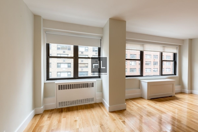 Studio, Rose Hill Rental in NYC for $2,822 - Photo 1