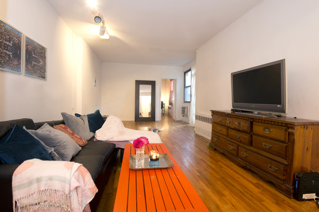 Room, Upper East Side Rental in NYC for $1,442 - Photo 1