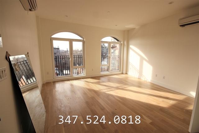 Studio, Bushwick Rental in NYC for $1,861 - Photo 1