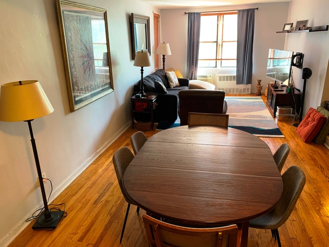 2 Bedrooms, Midwood Park Rental in NYC for $2,550 - Photo 1