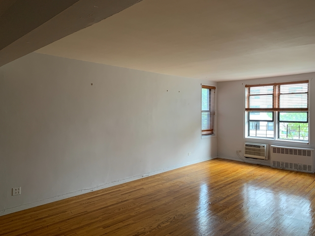 2 Bedrooms, Midwood Park Rental in NYC for $2,550 - Photo 2
