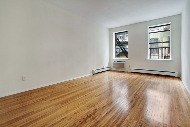 Studio, Turtle Bay Rental in NYC for $1,662 - Photo 1