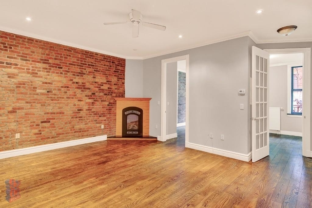 4 Bedrooms, East Village Rental in NYC for $8,795 - Photo 1
