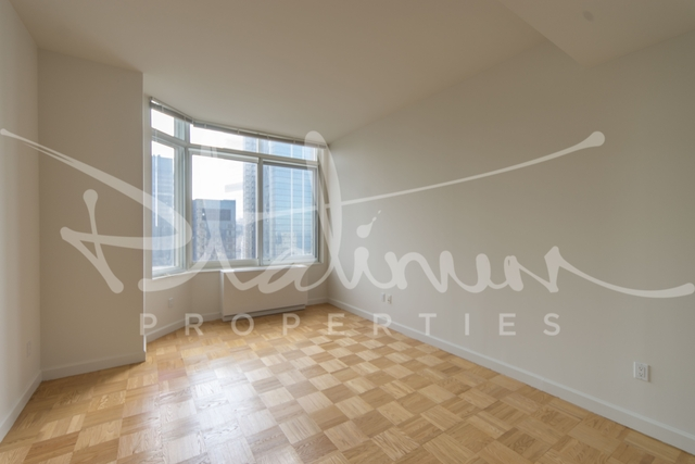1 Bedroom, Tribeca Rental in NYC for $3,924 - Photo 2