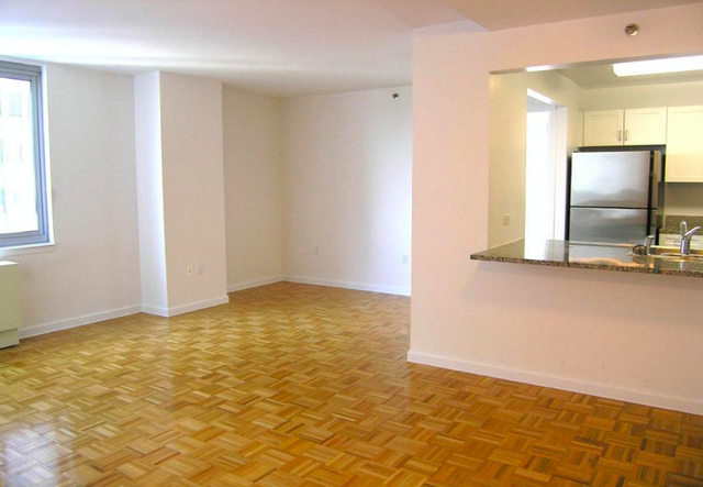 2 Bedrooms, Civic Center Rental in NYC for $4,463 - Photo 1
