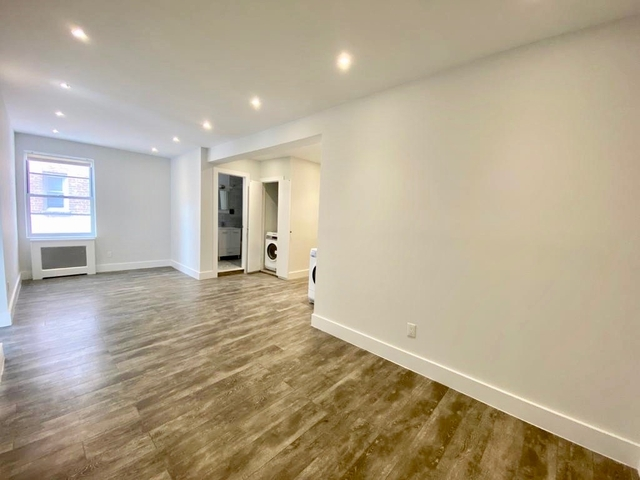 2 Bedrooms, Wingate Rental in NYC for $2,250 - Photo 1