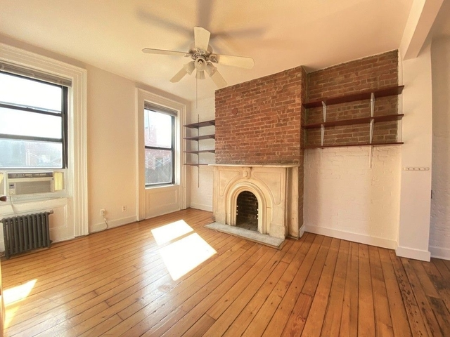 1 Bedroom, East Village Rental in NYC for $2,450 - Photo 1