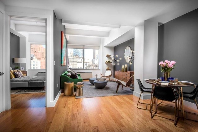 1 Bedroom, Tribeca Rental in NYC for $5,320 - Photo 1
