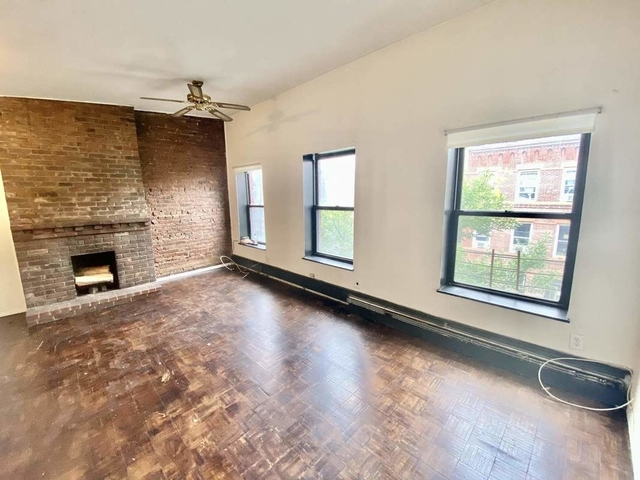 2 Bedrooms, Carroll Gardens Rental in NYC for $2,200 - Photo 1