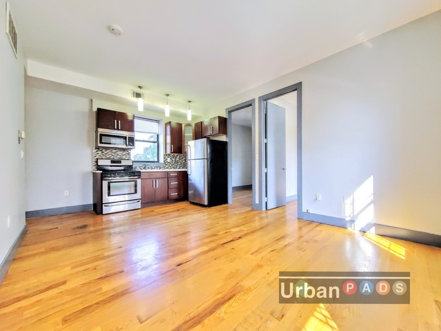 2 Bedrooms, Bedford-Stuyvesant Rental in NYC for $2,050 - Photo 2