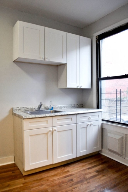 2 Bedrooms, Ocean Hill Rental in NYC for $1,850 - Photo 1