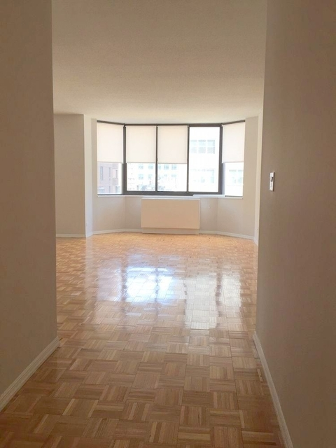 1 Bedroom, Rose Hill Rental in NYC for $2,365 - Photo 1