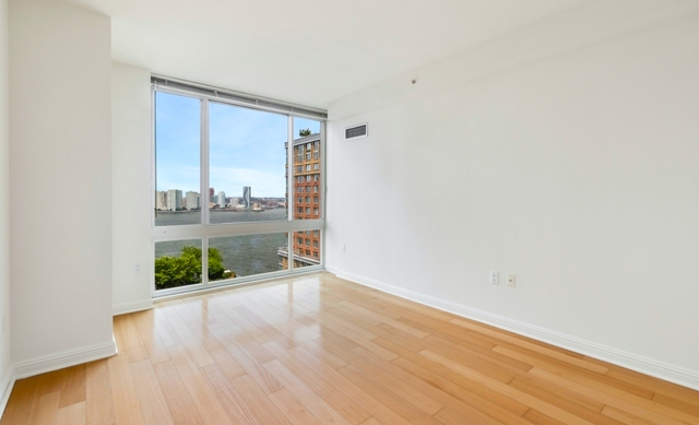 2 Bedrooms, Battery Park City Rental in NYC for $5,386 - Photo 1