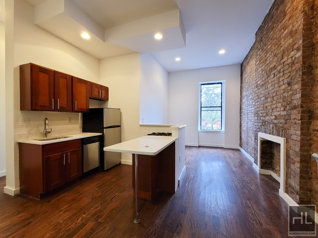 3 Bedrooms, Bedford-Stuyvesant Rental in NYC for $2,293 - Photo 1