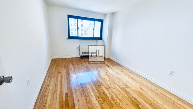 2 Bedrooms, Gramercy Park Rental in NYC for $3,695 - Photo 2