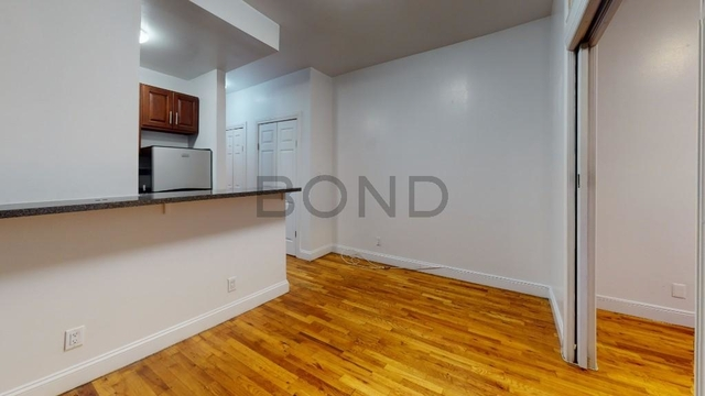 1 Bedroom, Chelsea Rental in NYC for $2,208 - Photo 2