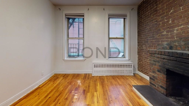 1 Bedroom, Chelsea Rental in NYC for $2,208 - Photo 1