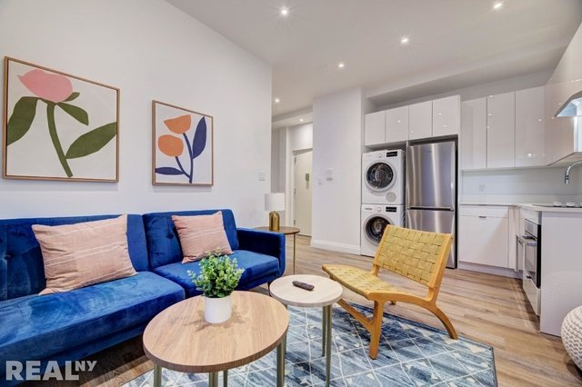 2 Bedrooms, Clinton Hill Rental in NYC for $3,000 - Photo 1