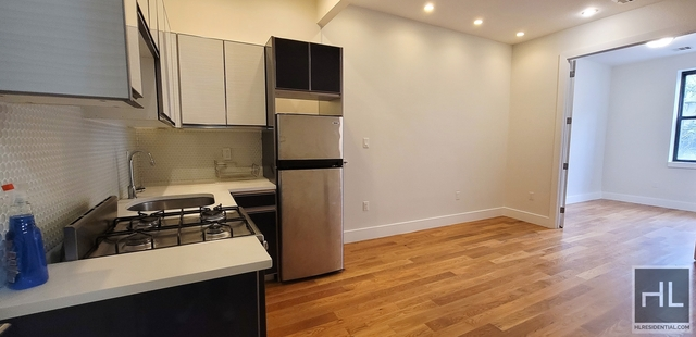 3 Bedrooms, Bedford-Stuyvesant Rental in NYC for $2,280 - Photo 2