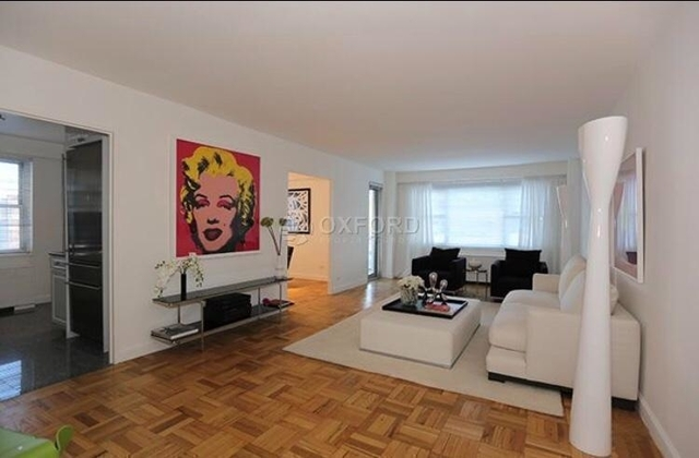 3 Bedrooms, Upper East Side Rental in NYC for $6,395 - Photo 2