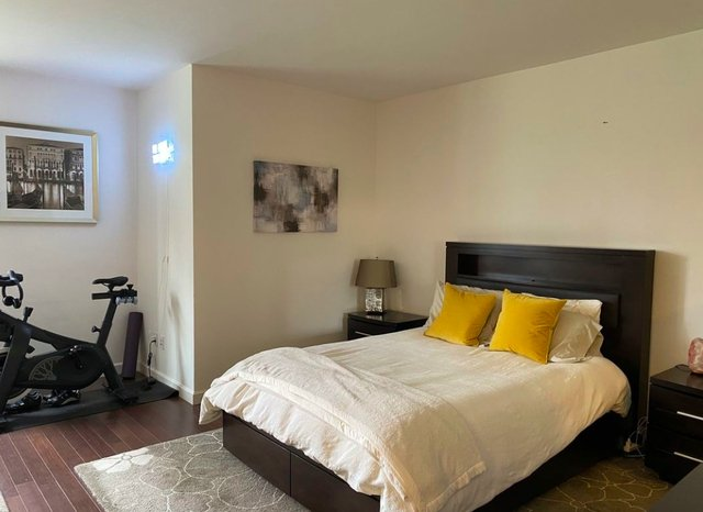 Studio, Battery Park City Rental in NYC for $3,138 - Photo 2