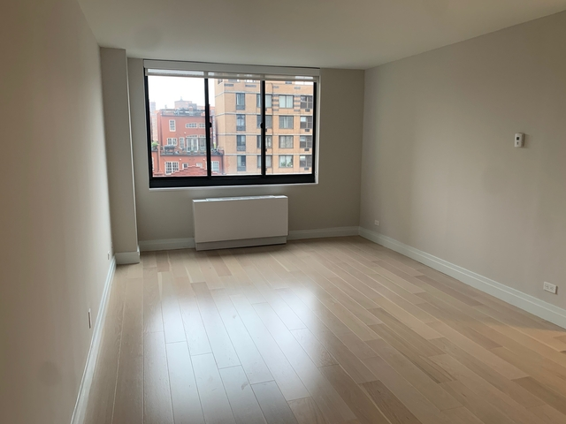 1 Bedroom, Yorkville Rental in NYC for $2,072 - Photo 1