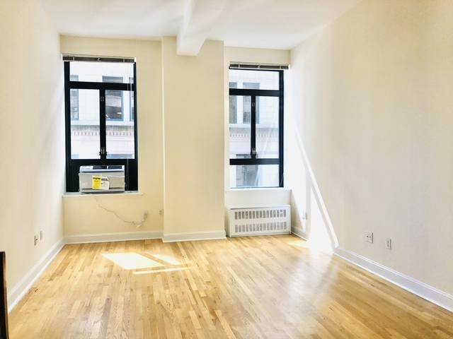 Studio, NoHo Rental in NYC for $2,291 - Photo 1